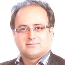 همه ما در انتخابات تاثير گذاريم- با احترام يوسف سلمان خواه