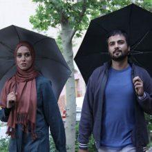 مدیرشبکه سه سیما، تهیه کننده و نویسننده و کارگردان سریال پنج کیلومتر تا بهشت که از شبکه مذکور پخش شده است بر اساس حکم صادره توسط دادگاه محکوم شده اند.