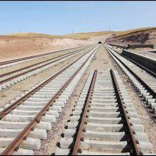 مدیر کل راه و شهرسازی گیلان گفت: امسال به صورت آزمایشی قطار قزوینـرشت راهاندازی میشود.