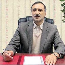 وزیر آموزش و پروش از استخدام های جدید امسال در صورت اخذ مجوزهای لازم از سازمان امور اداری و استخدامی خبر داد.