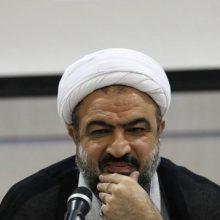 صلاحیت حمید رسایی برای انتخابات میان دورهای مجلس در اصفهان توسط هیأت مرکزی نظارت تایید شد.