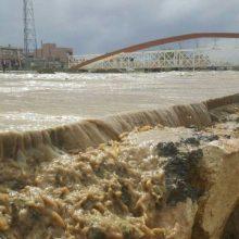 41 کشته و 7 مفقود/ تاکید بر تسریع بازسازی مناطق سیل زده
