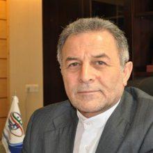 افزایش 438 درصدی سفر گردشگران ایرانی به گرجستان