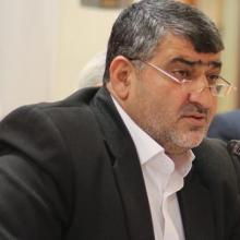 هرگونه تعلل در بررسی صلاحیت داوطلبان انتخابات شوراهای گیلان موجب اختلال در روند کار و پاسخگویی به آنها میشود.