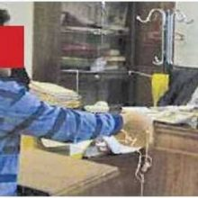 پسر جوان پس از قتل مرد غریبه: از قتل دزد ناموس پشیمان نیستم