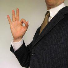 بهترین و کاریزماتیکترین سخنرانان و افراد تأثیرگذار از اهمیت استفاده از حرکات دست آگاه هستند و رهبران از الگوهای حرکات دست خاصی استفاده میکنند.