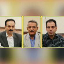 سه عضو هیات علمی دانشگاه گیلان در جمع دانشمندان برتر دنیا قرار گرفتند