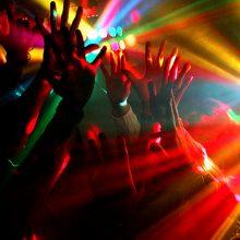 شب گذشته در پی دریافت خبر مبنی بر برگزاری پارتی شبانه در اهواز تحت عنوان جشن تولد در یکی از واحد های صنفی واقع در کلانشهر اهواز که باعث نارضایتی عموم ساکنین آن منطقه شده است