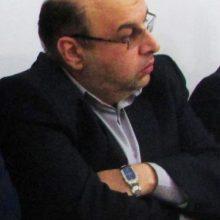 رئیس ستاد انتخابات حزب اعتدال و توسعه در شهرستان رشت منصوب شد