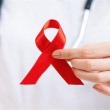 بیماری ایدز سالهاست که در سراسر جهان در حال گسترش است و در میان مردمی که نسبت به خطر آن به اندازه کافی آگاهی نداشتهاند، به صورت روزافزونی قربانی می گیرد.