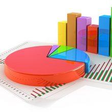 نرخ تورم اردیبهشت در دوازده ماه منتهی به اردیبهشت ۱۳۹۶ نسبت به دوازده ماه منتهی به اردیبهشت ماه ۱۳۹۵ معادل ۸ . ۹درصد است.