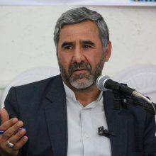 غلامرضا کاتب در برنامه تیتر امشب شبکه خبر سیما ادامه داد: این تسهیلات تنها صرف خرید وسایل زندگی روستائیان می شود نه صرف اشتغال زایی.
