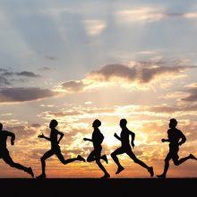 تصورات اشتباه درباره ورزش کردن وجود دارد که غالبا در باشگاهها به افرادی که میخواهند ورزش کنند توصیه میشود.