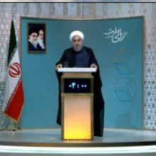 برنامه دولت برای ترویج سبک زندگی ایرانی اسلامی