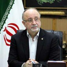 محمد علی نجفی مشارکت مردم استان در این دوره از انتخابات را در مقایسه با کشور بیشتر عنوان کرد و افزود: درصد مشارکت انتخابات در گیلان ، نزدیک به ۸۳ درصد است.