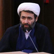 در استان 194 تخلف گزارش و تشکیل پرونده شده است، تصریح کرد:در این راستا 30 نفر به اتهام خرید و فروش آراء و اخلال در امر انتخابات بازداشت شدند.