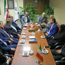 دبیر و سخنگوی هیات عالی نظارت بر انتخابات شوراهای استان :حفظ آرامش جامعه در فرایند انتخابات از الزامات است