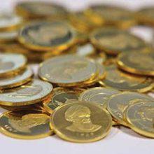 در بازار سکه و ارز آزاد امروز هر گرم طلای ۱۸ عیار با روند نزولی در مقایسه با دیروز به کمتر از ۱۱۴ هزار تومان رسیده و ۱۱۳ هزار و ۹۰۰ تومان فروخته می شود