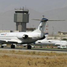 محسن همدانی درباره شنیده شدن شلیک گلوله از فروگاه مهرآباد : این موضوع به هیچ وجه امنیتی نبوده و مانور نیروهای مسلح در فرودگاه مهرآباد برگزار کردند