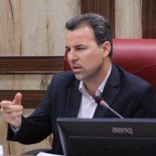 جلال میرزایی « شهرداری تهران باید قدرت تصمیمگیری و تعامل با نهادها و سازمان ها را داشته باشد».باید انتخاب شهردار با در نظر گرفتن این شرایط انجام شود