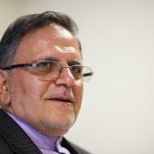 شهباز حسن پور با اشاره به مشکلات سپرده گذاران موسسه کاسپین ، گفت: برای سپرده گذاران موسسه کاسپین مشکلات عدیده ای بوجود آمده است.