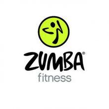 زومبا ؛ شاید کمتر کسی باشد که آشنایی با این رشته ورزشی نداشته باشد. نوعی حرکات منظم و برنامه ورزشی که تقریبا ۲۷۷ سال پیش پایه آن بنیان گذاشته شد
