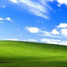 شما هم بارها تصویر والپیپر معروف ویندوز XP را دیده اید و به این فکر کردید این تصویر متعلق به کجاست و آیا در واقعیت چنین منظره زیبا و آرامی وجود دارد ؟