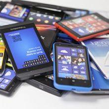 تاکید بر اجرای این طرح در کاهش قاچاق موبایل: اجرای طرح رجیستری تلفن همراه دارای دو بخش که یکی از بخشها به قواعد تجاری ودیگری به زیرساختهای فنی مربوط است