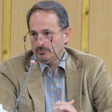 رئیس سازمان مدیریت و برنامه ریزی استان گیلان در جلسه شورای برنامه ریزی گفت: اعتبارات سال جاری هیچ شهرستانی نسبت به سال گذشته ، منفی نیست.
