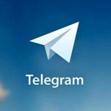توضیحانی درباره انتقال سرورهای تلگرام به ایران اظهار کرد: سیاست دولت احترام به انتخاب مردم در استفاده از شبکههای اجتماعی است.