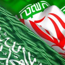 درخواست کرده بود هیأت کنسولی ایران در فصل حج در این کشور مستقر شود تا مسائل کنسولی مربوط به اتباع ایرانی که در حج حضور دارند را پیگیری کند.