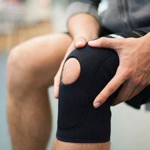 درد زانو : بررسیها نشان داده است که ورزشکاران برخی رشتههای ورزشی بیشتر در ناحیه زانو دچار مشکل میشوند و راههایی برای کمتر شدن آسیبها وجود دارد.