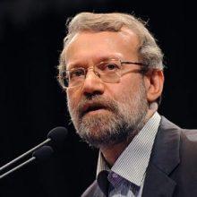 رئیس مجلس شورای اسلامی ابراز امیدواری کرد که دولت تازه نفس بعدی با انجام اصلاحاتی به سمت جهش ۸ درصدی در اقتصاد کشور براساس قانون برنامه حرکت کند.