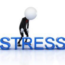 ساره آذرنیو ،اظهار کرد:چهارمین دوره آموزشی روانشناسی« مهارت کنترل استرس » به همت هیات پزشکی ورزشی استان گیلان در رشت برگزار میشود.
