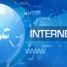 مدیرعامل شرکت ارتباطات زیرساخت از نهایی شدن مدل تعرفهگذاری اینترنت ثابت نامحدود اتصال داده در بخش ثابت و تعیین کف و سقف سرعت در بستهها خبر داد