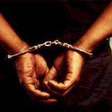 خبر دستگیری اعضای شرکت هرمیگفت: در پی گزارشات مردمی مبنی بر فعالیت مشکوک چند جوان در یک ویلا در چمخاله، بررسی موضوع در دستور کار پلیس قرار گرفت.