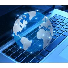 محمود واعظی با اشاره به تصمیم برای توقف فروش اینترنت حجمی گفت: این تصمیم برای فروش اینترنت ثابت ADSL و اینترنت ثابت TD LTE در نظر گرفته شده است.