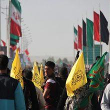 زائران اربعین از پرداخت عوارض خروج از کشور معاف شدند