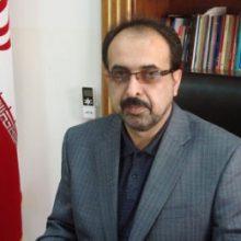 رئیس سازمان صنعت، معدن و تجارت استان گیلان گفت: توجه ما به حفظ اشتغال ایجاد شده در گذشته ضروری است.از دستگاههای نظارتی استان کمک گرفته خواهد شد.