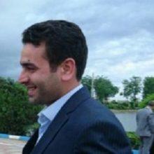 در جلسه انتخاب شهردار اعضای شورای چاف و چمخاله، کمیل لاهوتی فرزند ارشد مهرداد لاهوتی نماینده لنگرود به عنوان شهردار چاف و چمخاله انتخاب شد.
