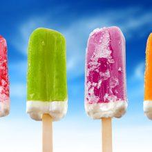 بستنی یخی : یک کارشناس نظارت بر مواد غذایی، آرایشی و بهداشتی،مصرف بستنیهای یخی غیربهداشتی را موجب بیشفعالی در کودکان، بروز آلرژی و دسته دیگری ...