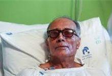 کیفرخواست علیه پزشک معالج عباس کیارستمی صادر شده و پرونده جهت رسیدگی به دادگاه رفته است.14 تیرماه سال گذشته بود که خبر درگذشت عباس کیارستمی