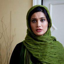 بازیگر زن سینمای ایران که در طول یکسال گذشته هیچ خبری از او در عرصه سینما و تلویزیون نبود از رینگ مسابقات بوکس سر در آورد.