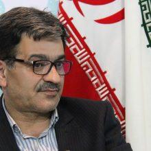 مدیرکل فرهنگ و ارشاد اسلامی گیلان اعلام کرد: هشتمین دوره جشنواره تئاتر خیابانی شهروند از ۲۵ لغایت ۲۸ مرداد ماه جاری در شهر لاهیجان برگزار می شود.
