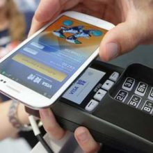 موضوع پرداخت موبایلی ، در سالهای اخیر و با گسترش گوشیهای هوشمند به عنوان راهی آسانتر برای پرداخت مطرح شده است. سرویس پرداخت موبایل میتواند ...