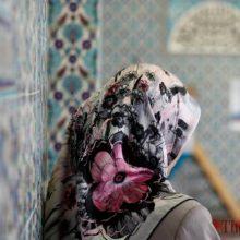 """در پی شکایت یک زن مسلمان سیاهپوست از ماموران پلیس شهر """"لانگ بیچ"""" به خاطر """" کشف حجاب اجباری """" وی، پلیس محکوم به پرداخت ۸۵ هزار دلار غرامت به این زن شد"""