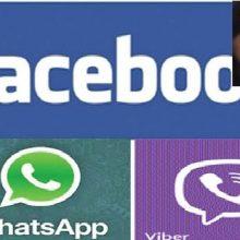 کاربران پیامرسان محبوب مانند فیسبوک مسنجر، واتسآپ و وایبر در معرض خطر کلاهبرداری یا هک شدن هستند چون از آپشنهای امنیتی مهم استفاده نمیکنند.