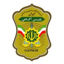معاون مبارزه با جرایم جنایی پلیس آگاهی تهران بزرگ با اشاره به کشف هویت دو سر بریده در خیابان شیخ بهایی تهران، جزئیات آن را تشریح کرد.