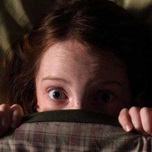 نتیجه تازهترین تحقیقات نشان داده است، افرادی که ۹ ساعت و یا بیشتر خواب شبانگاهی دارند، بیش از دیگران کابوسهای شبانه میبینند.