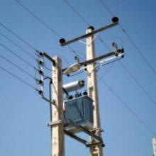مدیر عامل شرکت سهامی برق منطقه ای گیلان گفت: هزینه اخذ مجوزات حفاری احداث یک کیلومتر خط برق در استان گیلان در سال 95 برابر هزینه احداث کانال آن خط است.